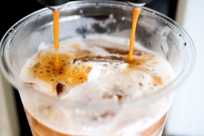 コンビニがコーヒー戦争に行き着いた流れ