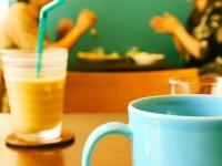 喫茶店・カフェに関する意識調査