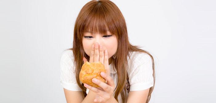 ダイエット経験に関するアンケート