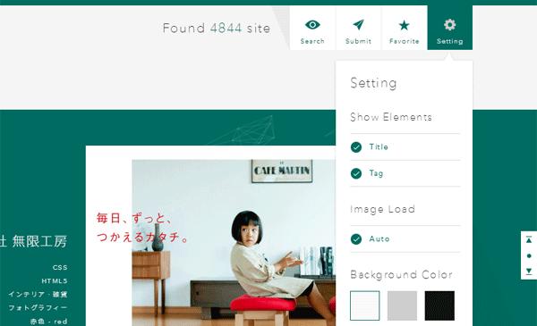 S5-Style_02