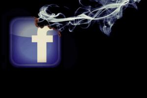 Facebook知り合いかも?を非表示にする方法