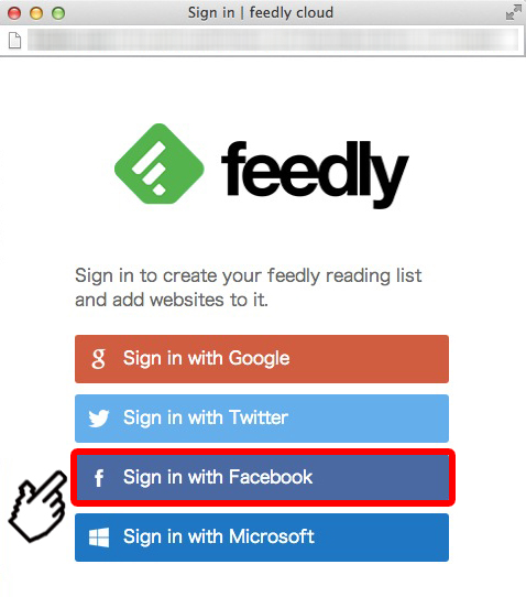 feedly_05