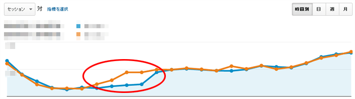 Google-Analytics02