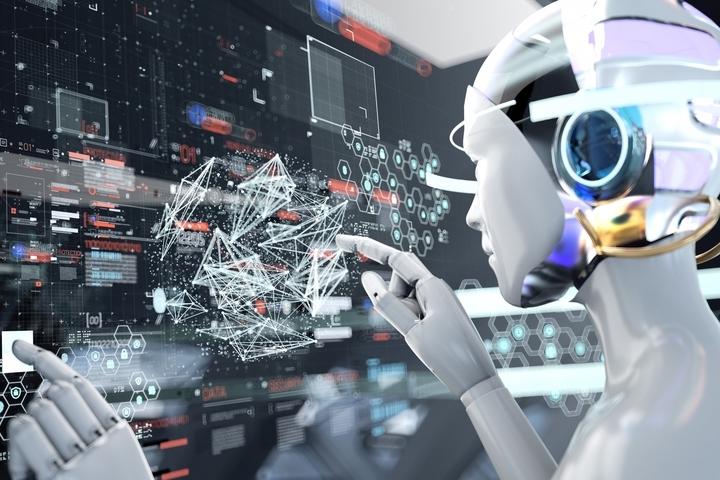 未来予測した超かっこいいコンセプト動画まとめ、Microsoft、Appleなど