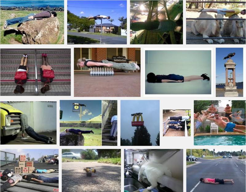 プランキングの画像検索結果