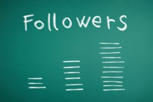 Twitterのおすすめユーザーの仕組み
