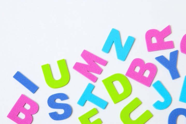 Twitterの日本語文字数制限と入力ルール