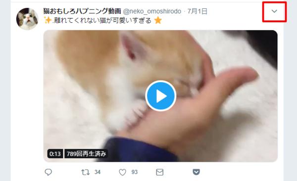 Twitter-画像・動画ツイートを埋め込む方法01
