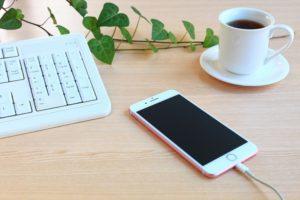 モバイルフレンドリーとモバイルファーストインデックス