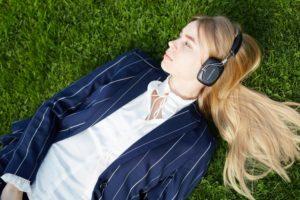 Spotify退会方法、アカウント復活方法