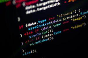 javascriptとmeta refreshでリダイレクトする方法