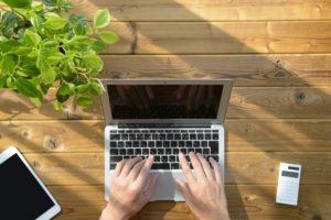 ブログを毎日更新するメリット・デメリット