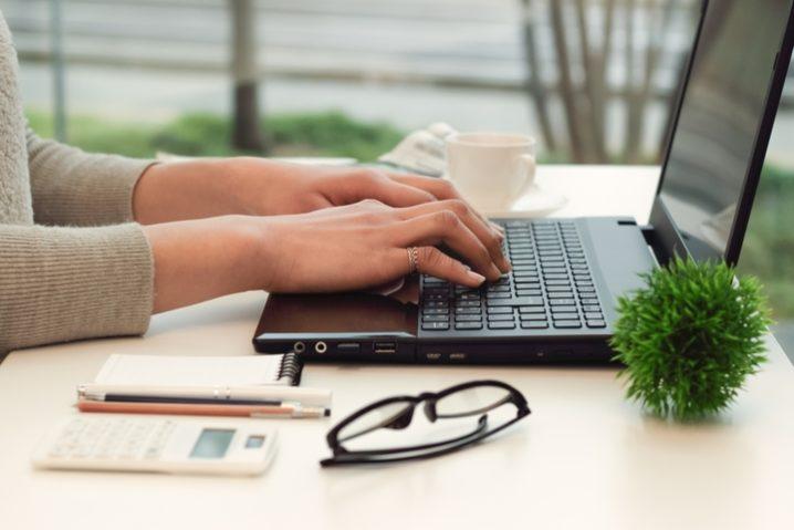 フロー型・ストック型を融合した記事を書く方法