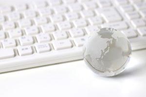 WordPressの勝手にスクロール問題